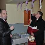 home-party110219RudinskaPles-002