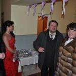 home-party110219RudinskaPles-005