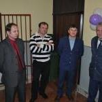 home-party110219RudinskaPles-020