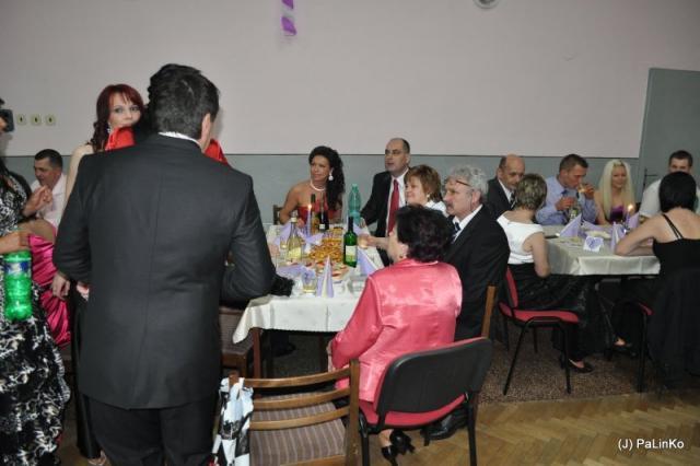 home-party110219RudinskaPles-063