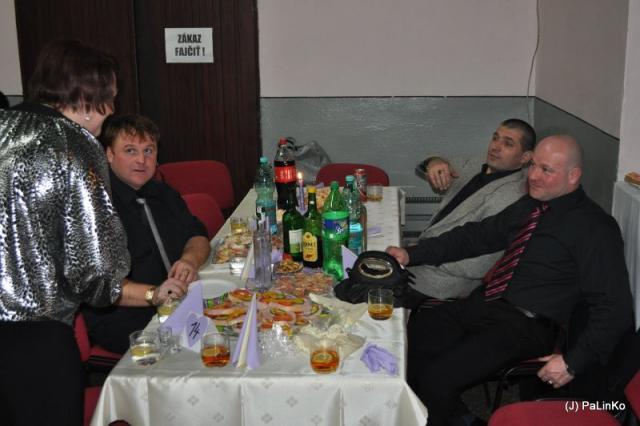 home-party110219RudinskaPles-071
