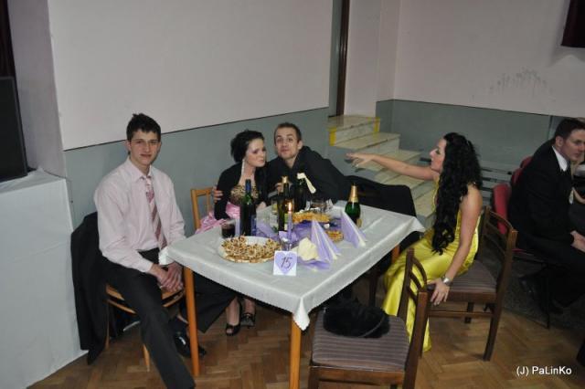 home-party110219RudinskaPles-073