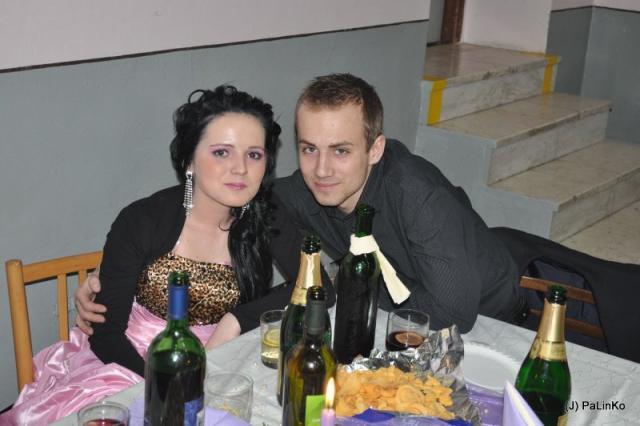 home-party110219RudinskaPles-074