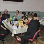 home-party110219RudinskaPles-080