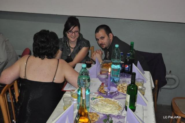 home-party110219RudinskaPles-083