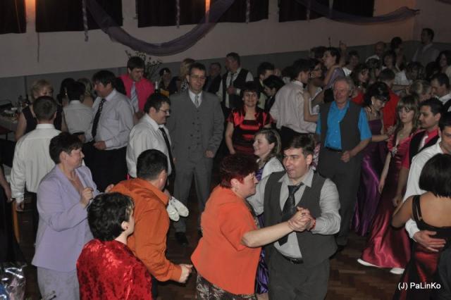 home-party110219RudinskaPles-240