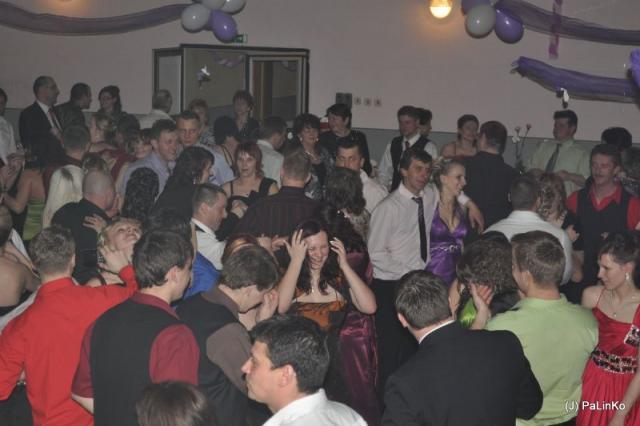 home-party110219RudinskaPles-241
