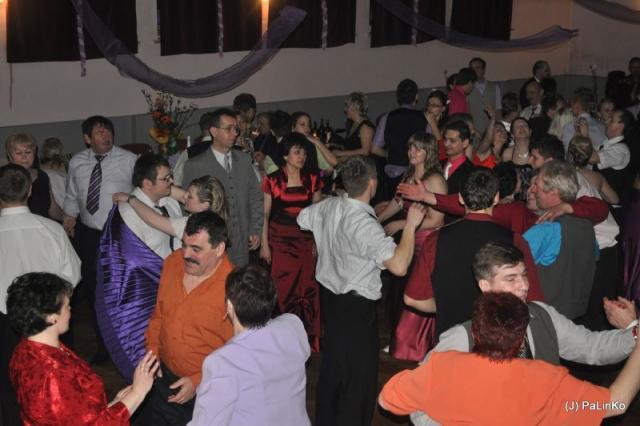 home-party110219RudinskaPles-242