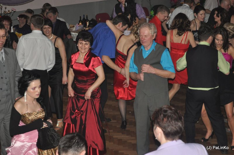 home-party110219RudinskaPles-243
