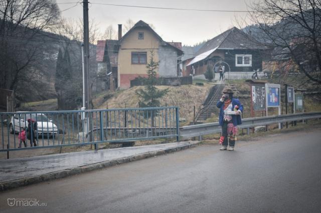 Rudinska_096